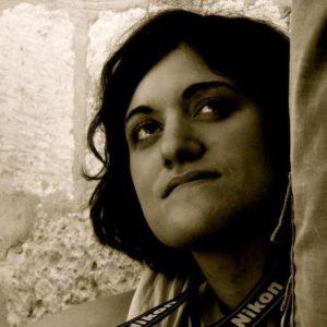 Alessandra Vicini