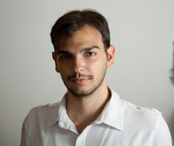 Francesco Chico