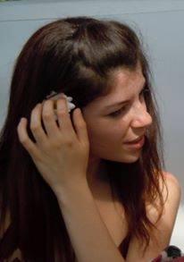 Paola Stefanelli