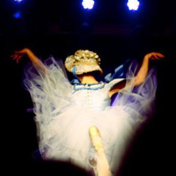 Sfilata Burlesque14