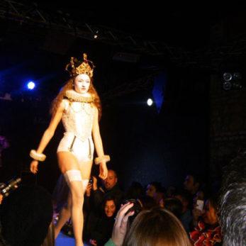 Sfilata Burlesque15
