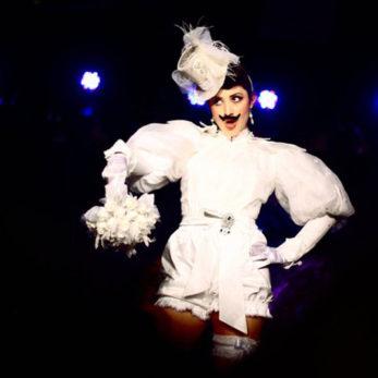Sfilata Burlesque6
