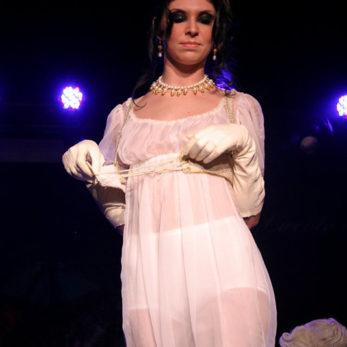 Sfilata Burlesque8