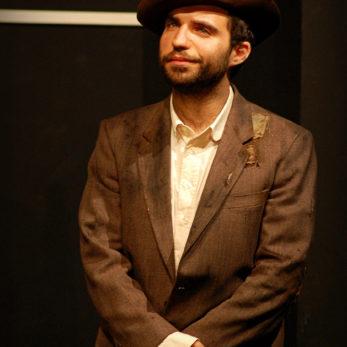 Spettacolo Pirandello19